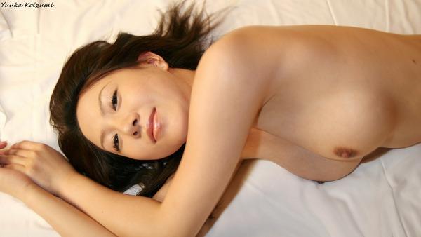 yuuka_koizumi_22