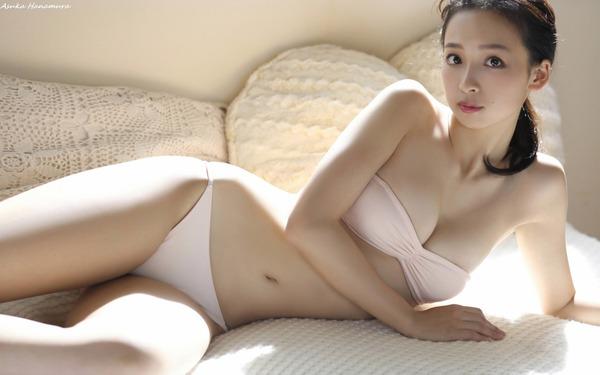 asuka_hanamura_V1_13