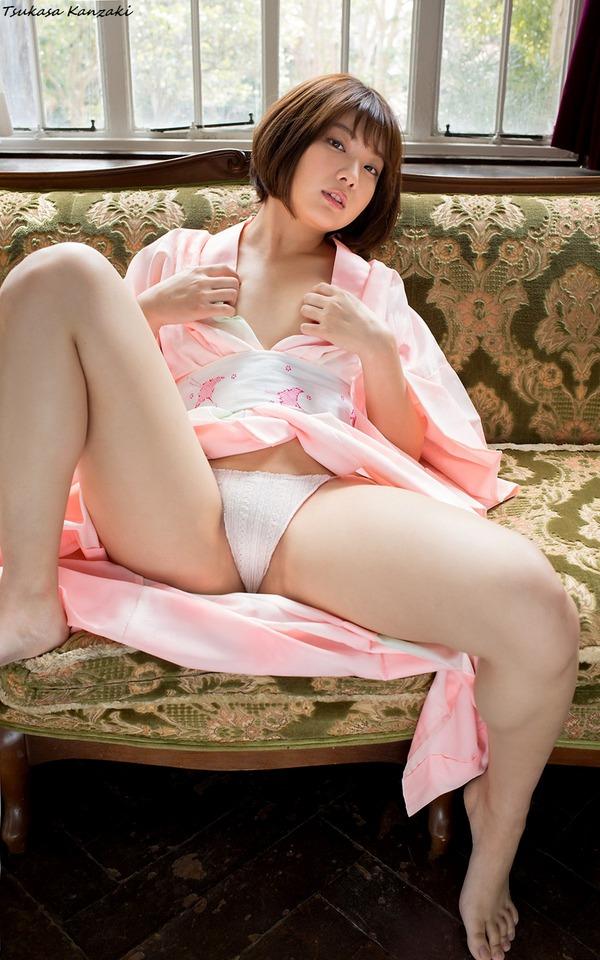 tsukasa_kanzaki_V2_23