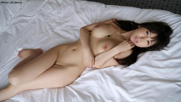 meisa_chibana_11