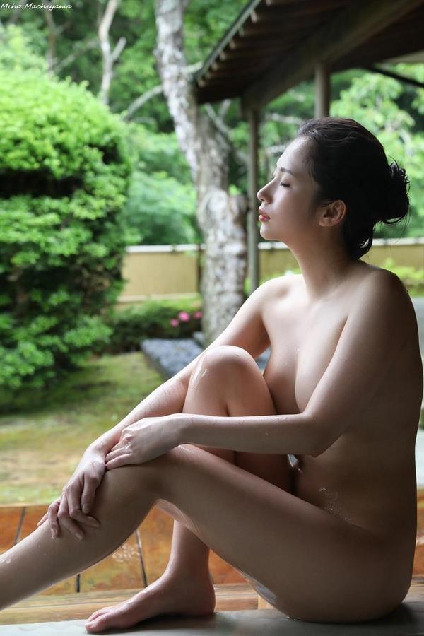 miho_machiyama_spa_22