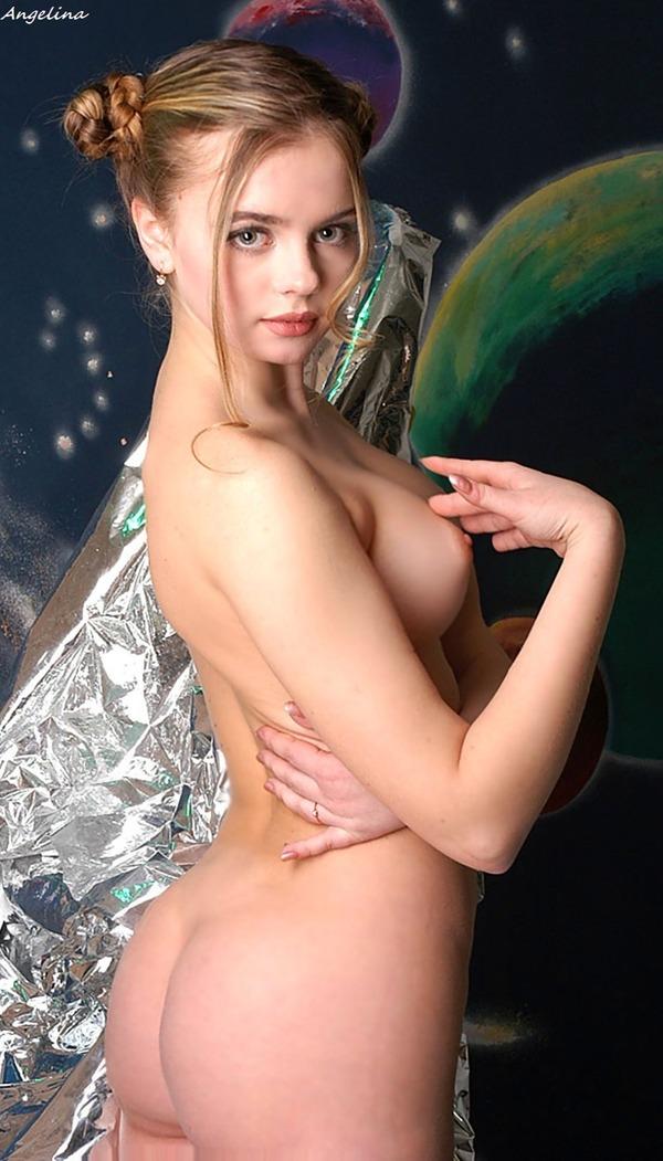angelina_10