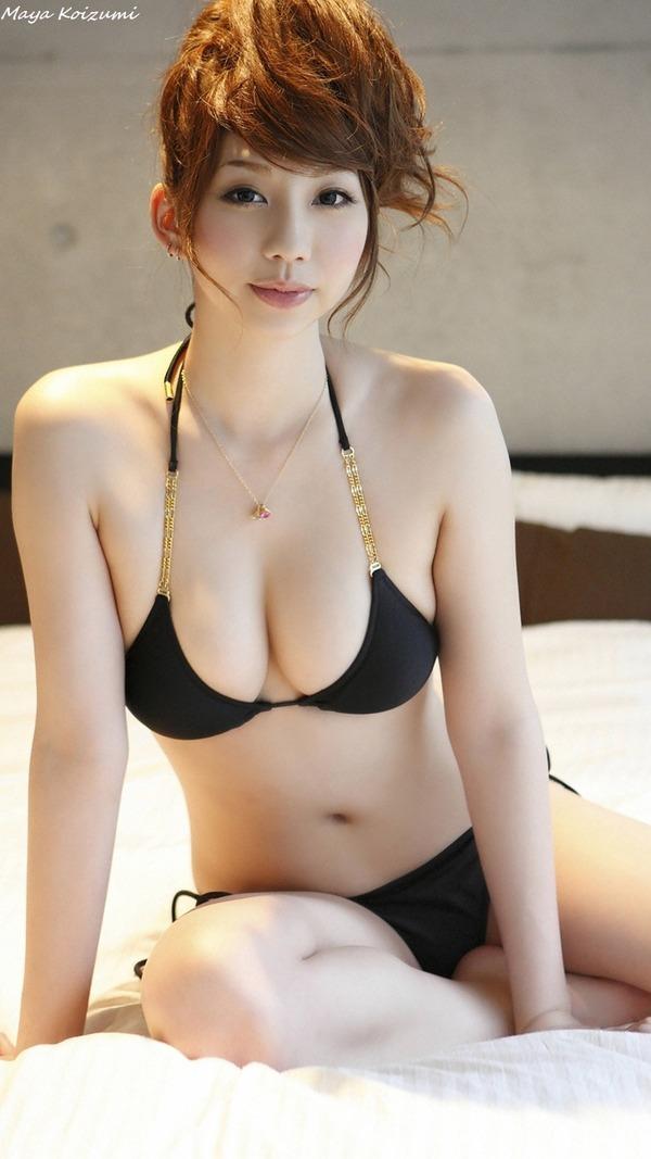 maya_koizumi_23