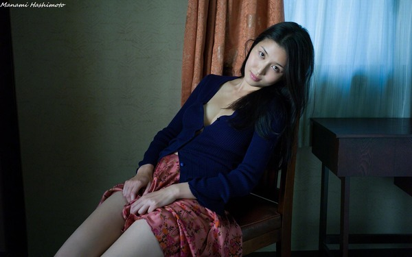 manami_hashimoto_V3_25