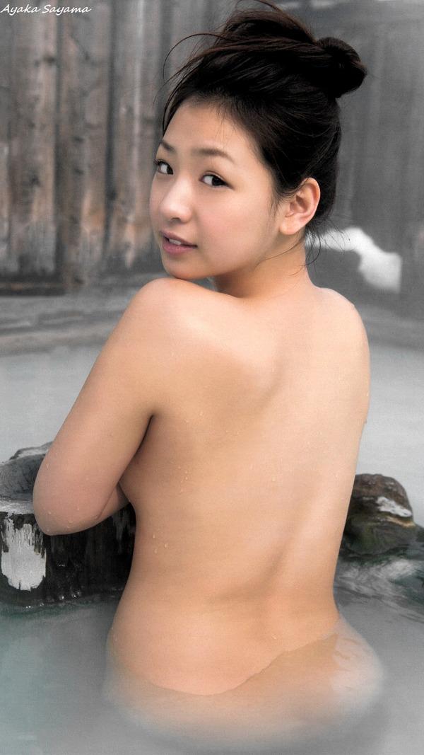 ayaka_sayama_V2_021