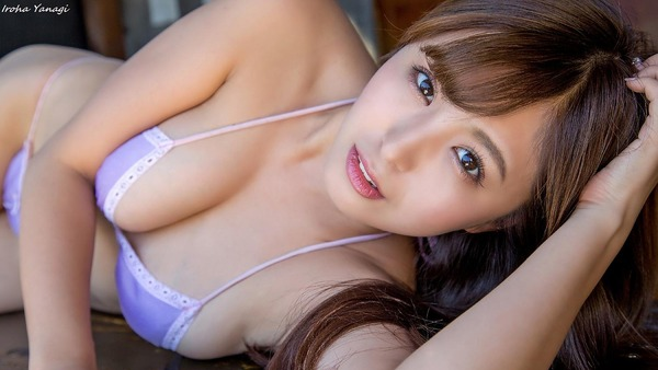 iroha_yanagi_Vol_1_04