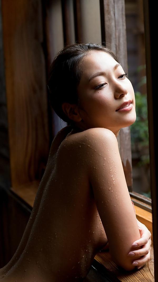 ui_mita_onsen_13
