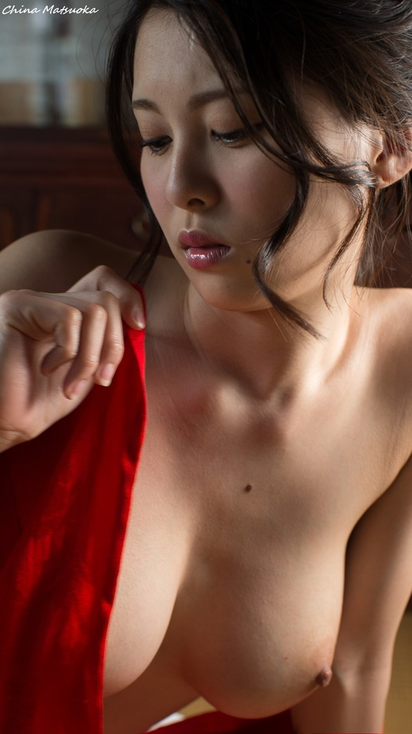 china_matsuoka_Vol_1_22