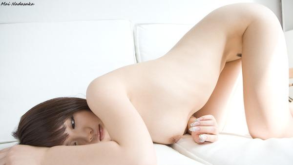 mai_nadasaka_13