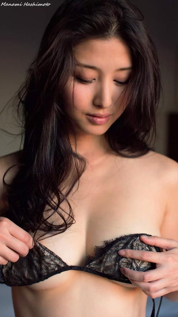 manami_hasimoto_19