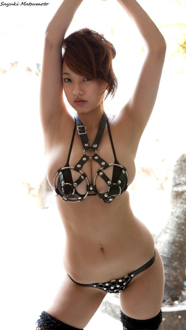 sayuki_matsumoto_V1_07