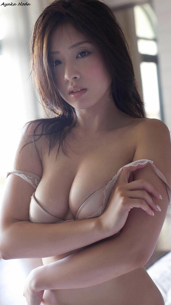 ayaka_noda_11