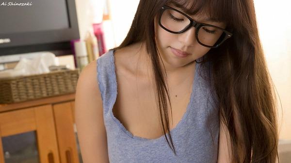 ai_shinozaki_V4_09