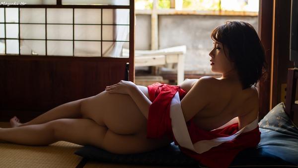 mayuki_ito_V2_22