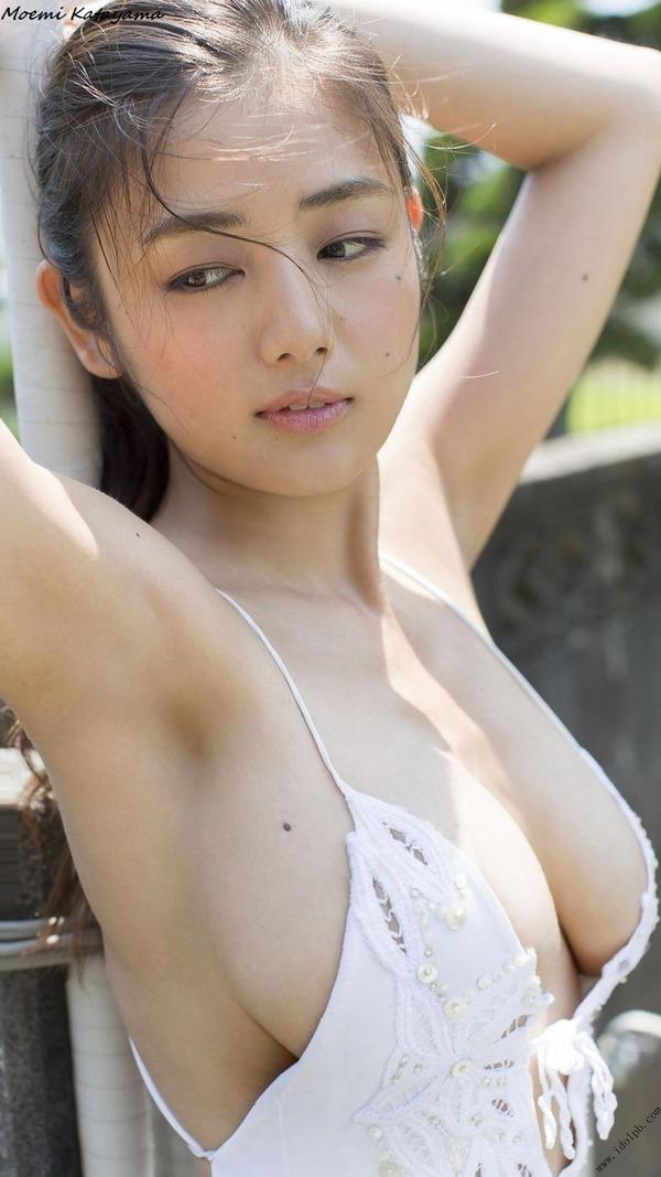 moemi_katayama_V1_15