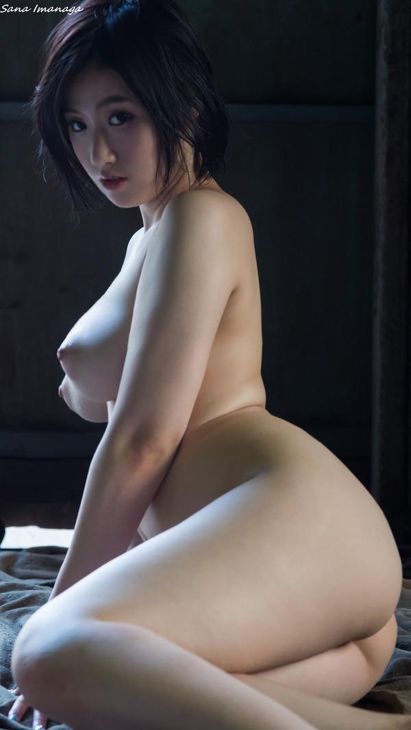 sana_imanaga_19