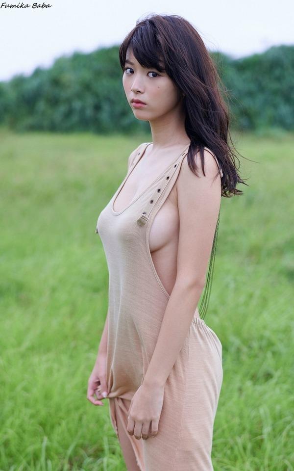 fumika_baba_V1_02