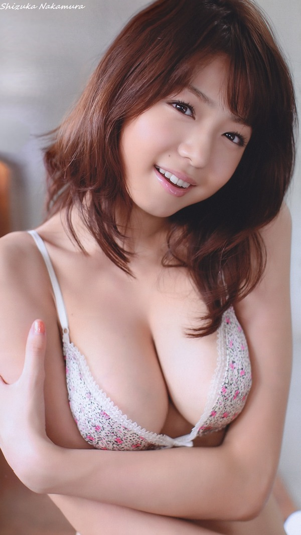 shizuka_nakamura V-2_06