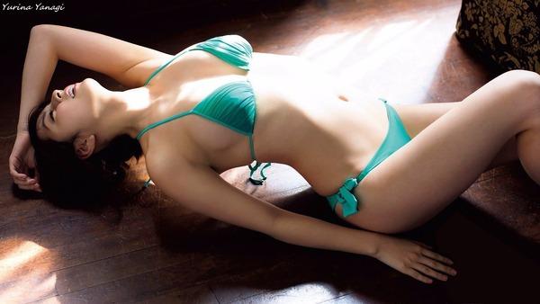 yurina_yanagi_V1_15