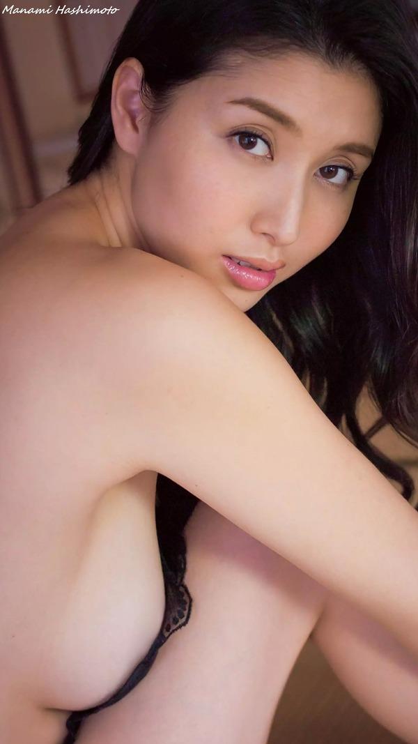 manami_hasimoto_14