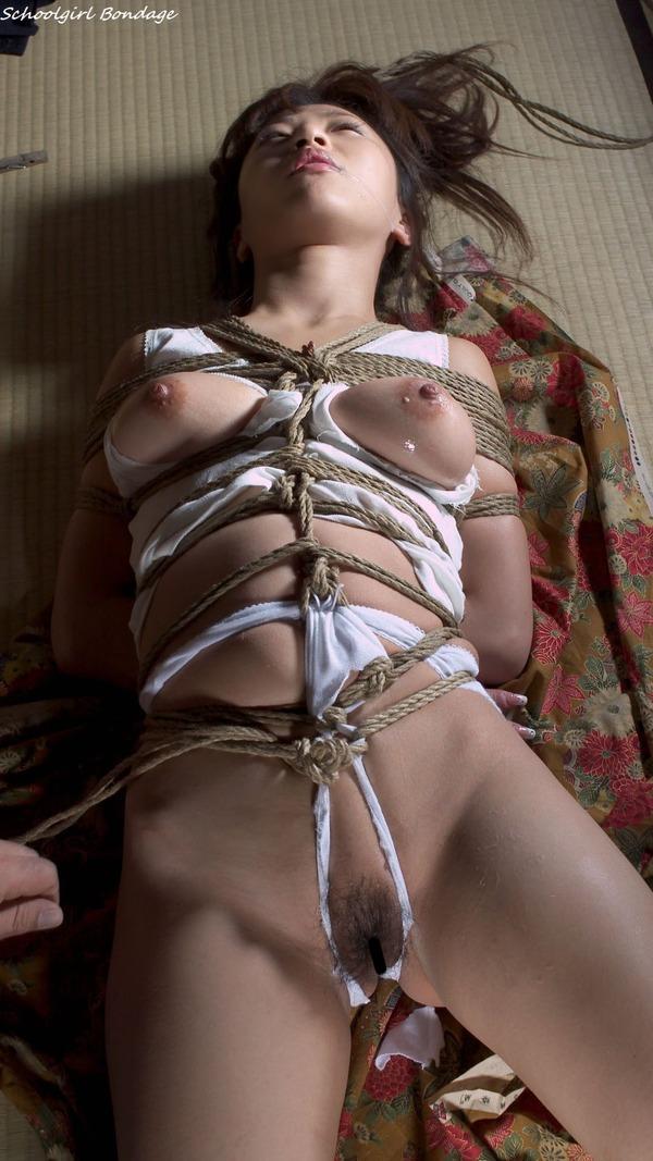 jk_bondage_V2_021