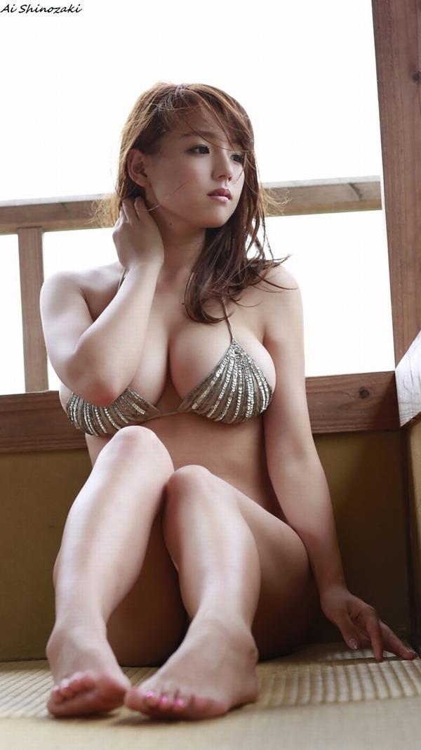 ai_shinozaki_V5_13