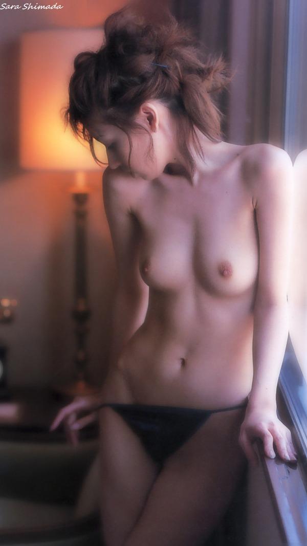 sara_shimada_02