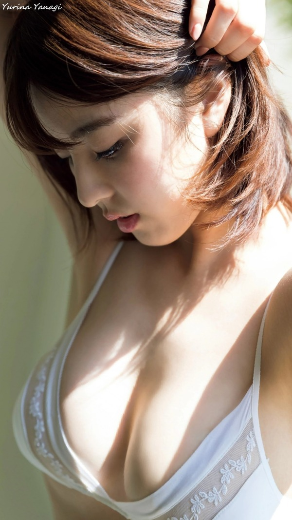 yurina_yanagi_V1_21
