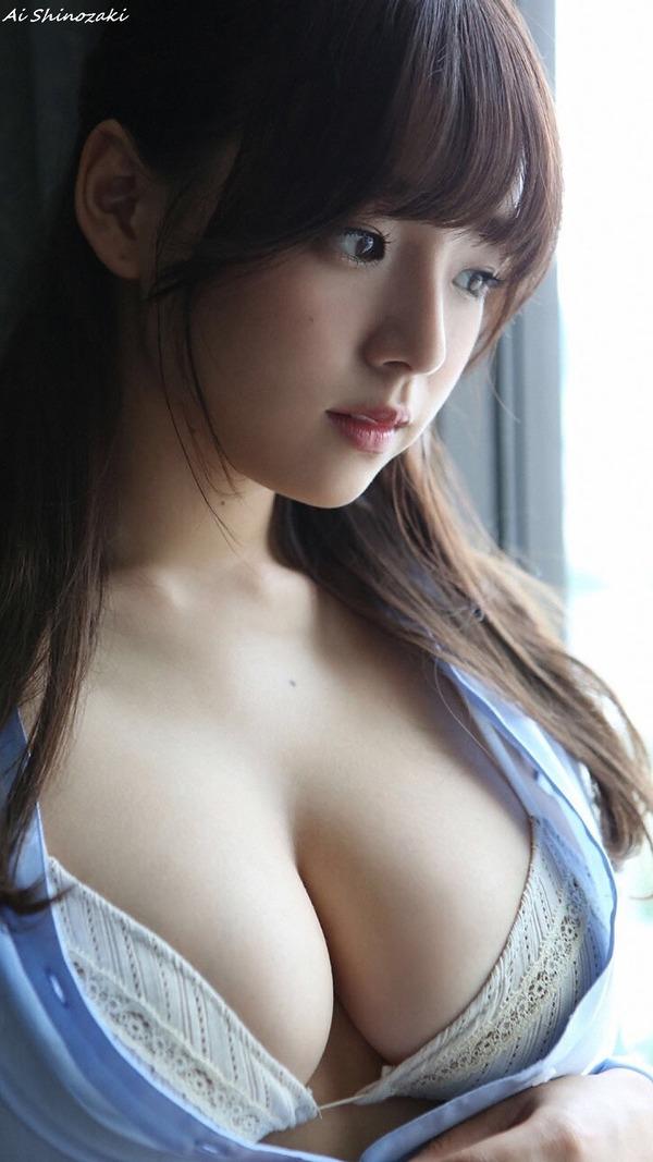 ai_shonozaki_Vol_3_10