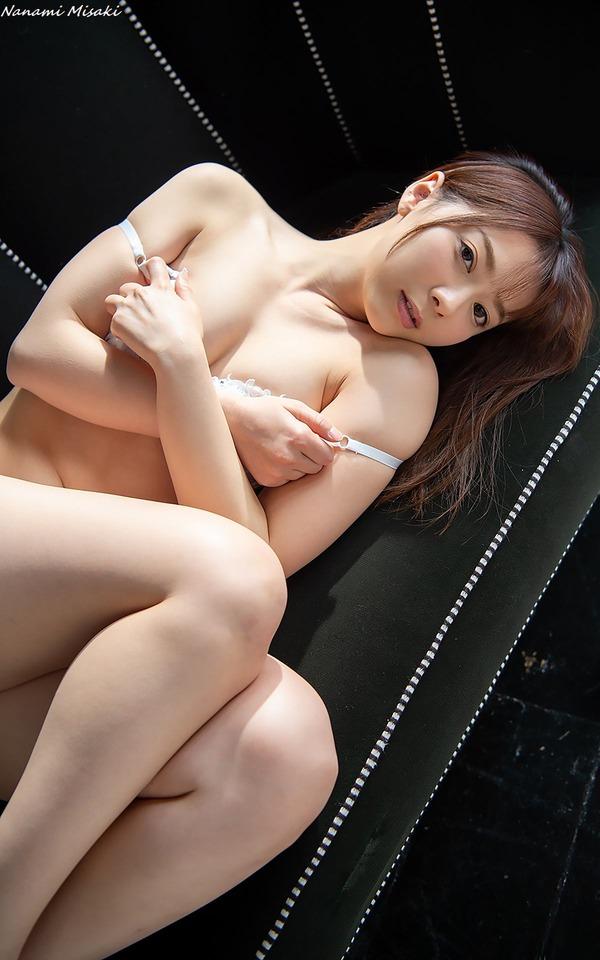 nanami_misaki_02
