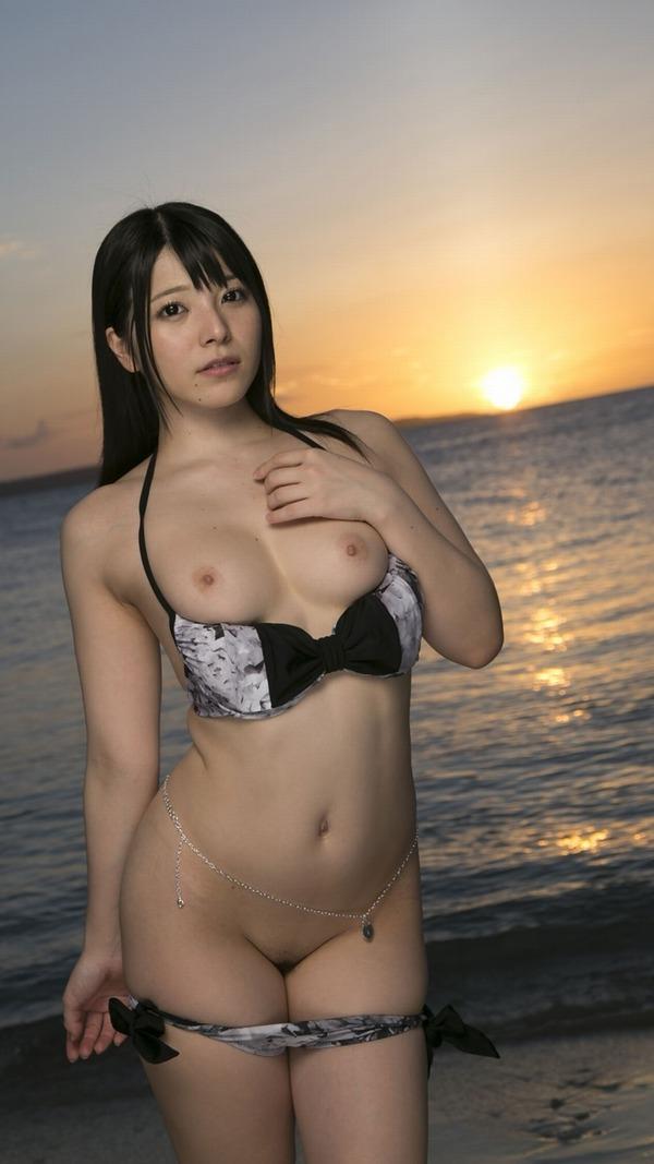 ai_uehaea_V1_18