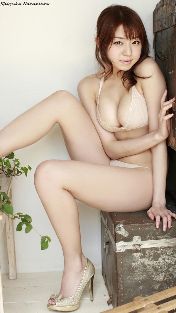 shizuka_nakamura_V_3_21