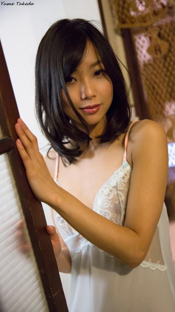 yume_takeda_14