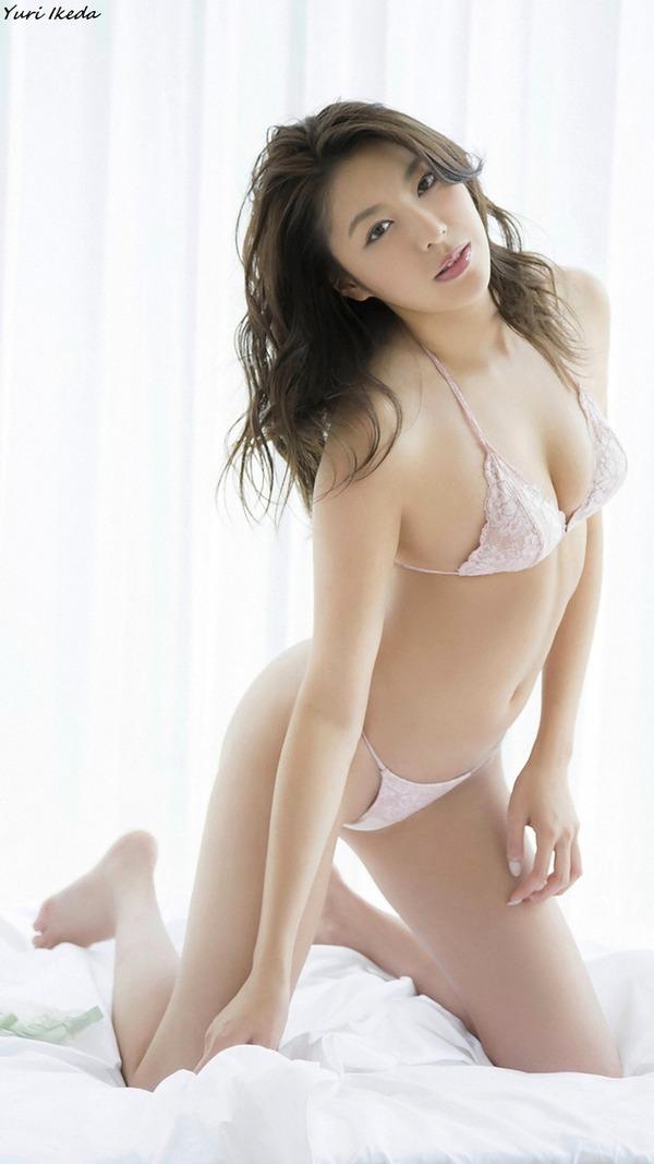 yuri_ikeda_07