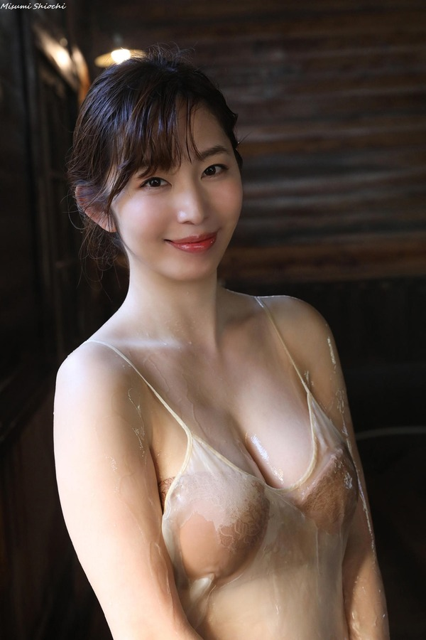 misumi_shiochi_V1_17