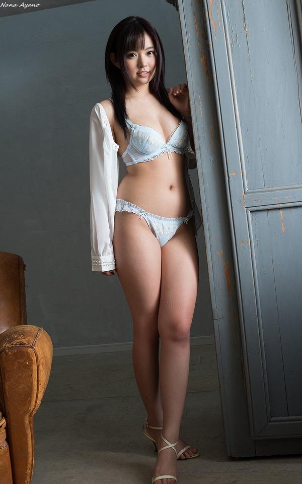 nana_ayano_V1_10