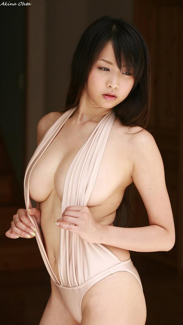 akina_aoshima_02