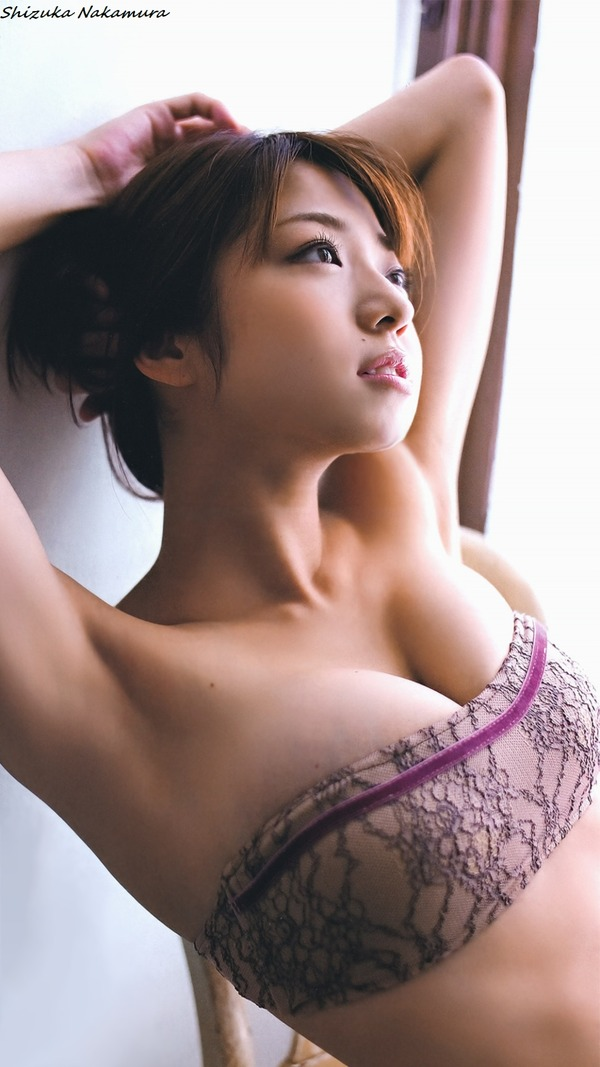 shizuka_nakamura V-1_21