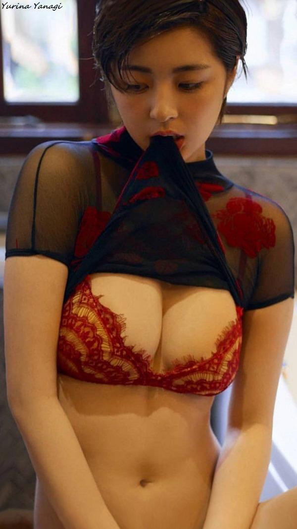 yurina_yanagi_V1_18