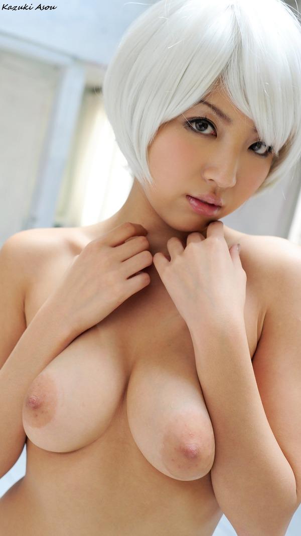 kazuki_asou_V_1_19
