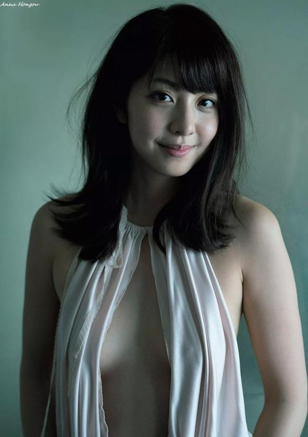 anna_hongou_V1_05