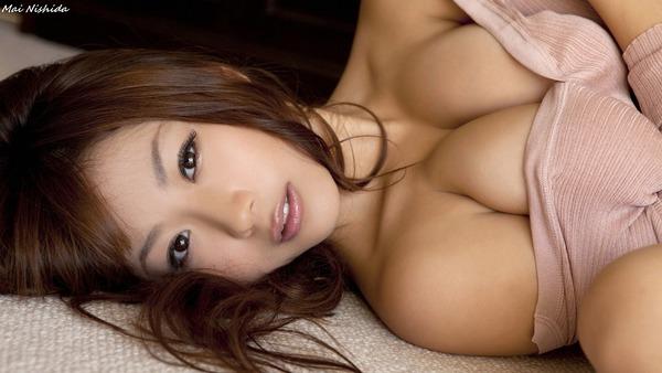 mai_nishida_Vol_2_06