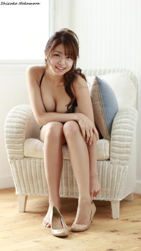shizuka_nakamura_V-4_11