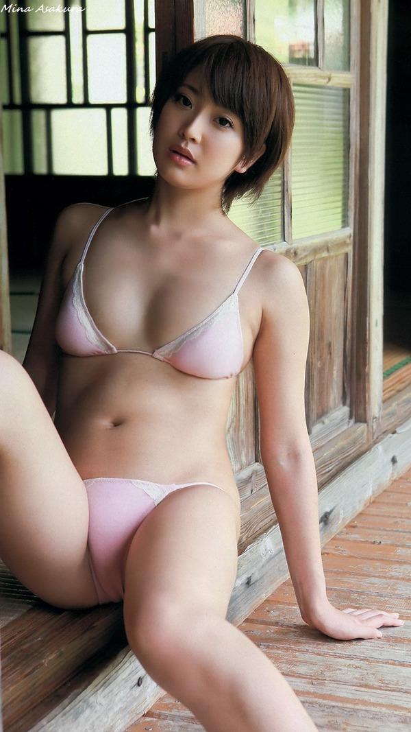 mina_asakura_18