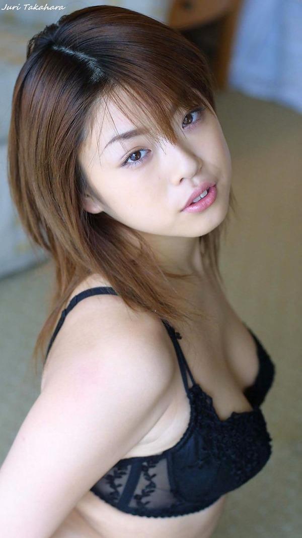 juri_takahara_07