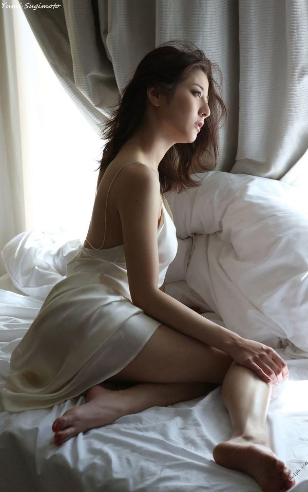 yumi_sugimoto_V2_12