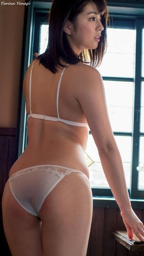 yurina_yanagi_V2_19