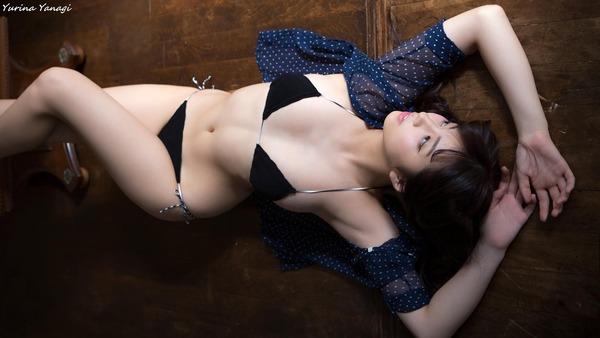 yurina_yanagi_V3_11