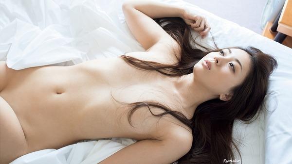 syouko_24