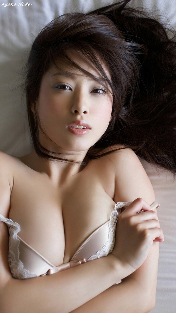 ayaka_noda_09